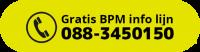 bpm-info-lijn